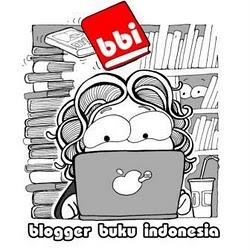 Logo-BBI