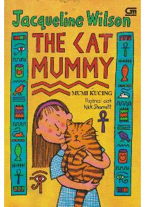 thecatmummy-mumikucing_14548
