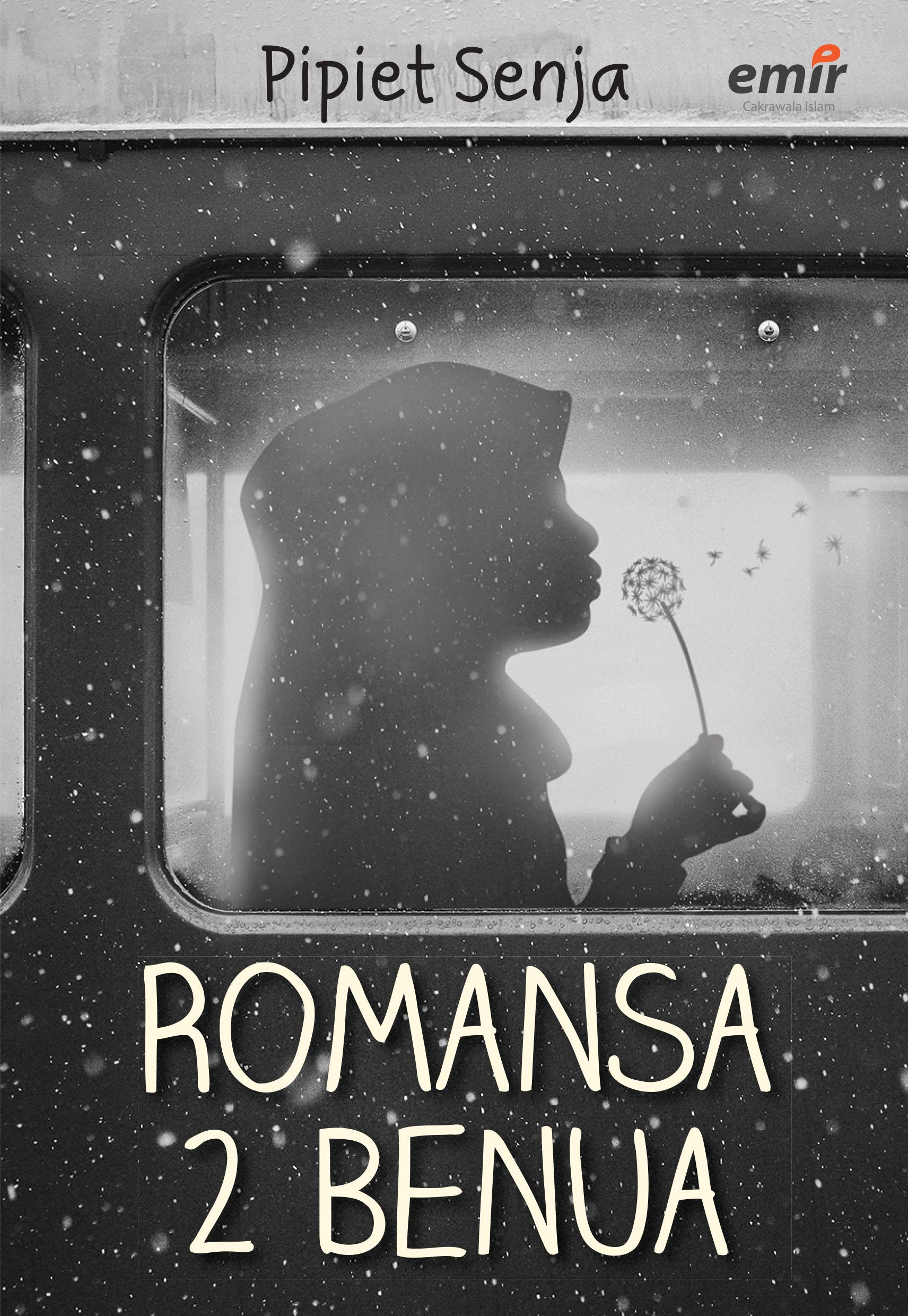 ROMANSA DUA BENUA.indd
