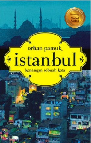 istanbul_kenangan_sebuah_kota_