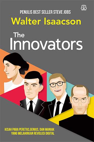 The-Innovator-depan